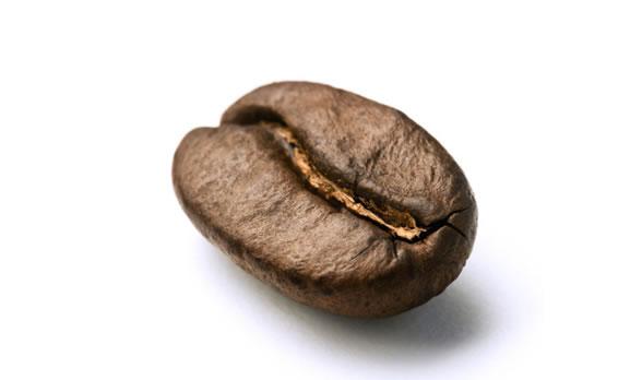 Nuestra materia prima, Café 100% Colombiano
