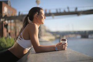 cafe-proteinas-deportistas
